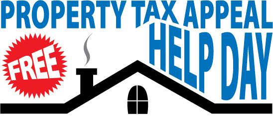 indiana tax help: